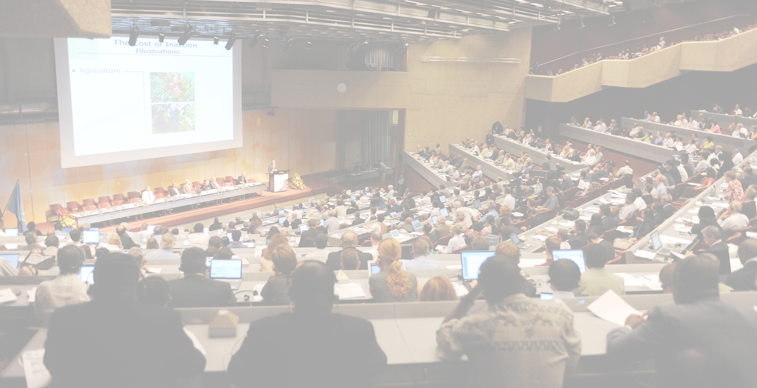 6th World Congress of Administrative and Political Sciences